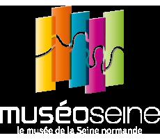 MuséoSeine